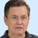 Петровский Вячеслав Романович