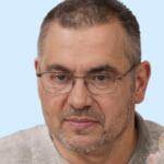 Рябов Эдуард Петрович
