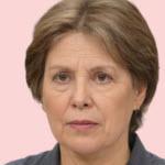 Смирнова Лилия Андреевна